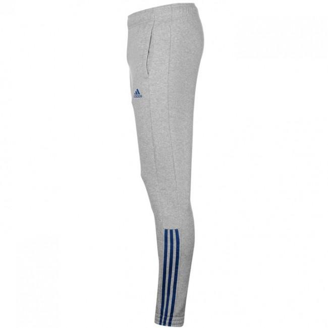 4914f0eac61 Adidas 3S meeste dressid. Suurenda. Previous; Next