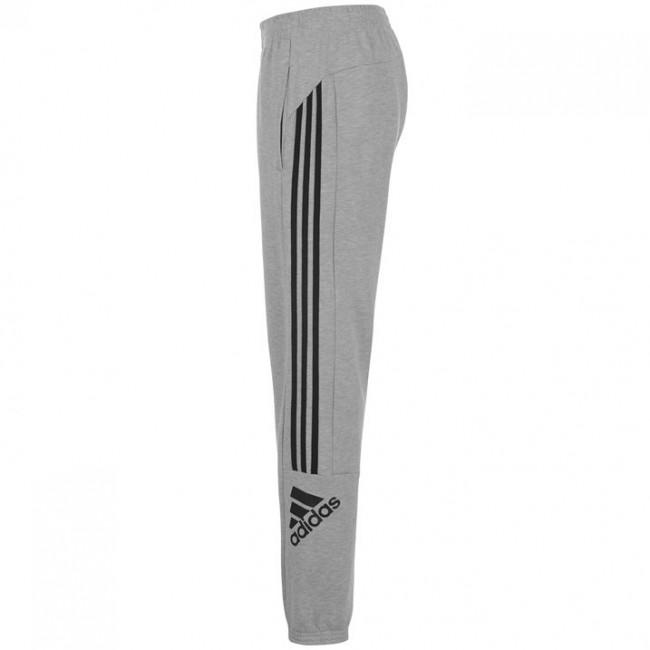 c38b9f22e78 Adidas 3S H meeste dressipüksid - Pikad püksid - Spordipüksid ...