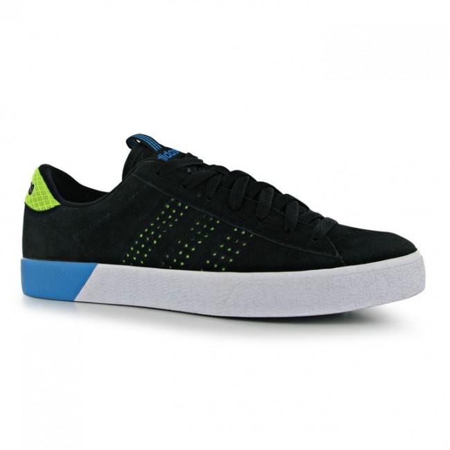 f651d23f4e8 Adidas Daily meeste jalatsid - Jalanõud - Vabaaeg - Mehed - SportTrend