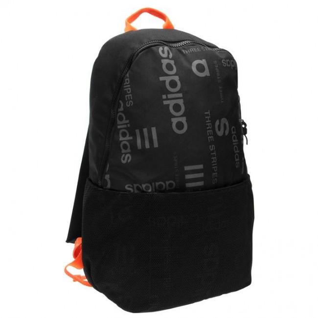 f0ae0fdd168 Adidas seljakott - Seljakotid - Aksessuaarid - Mehed - SportTrend