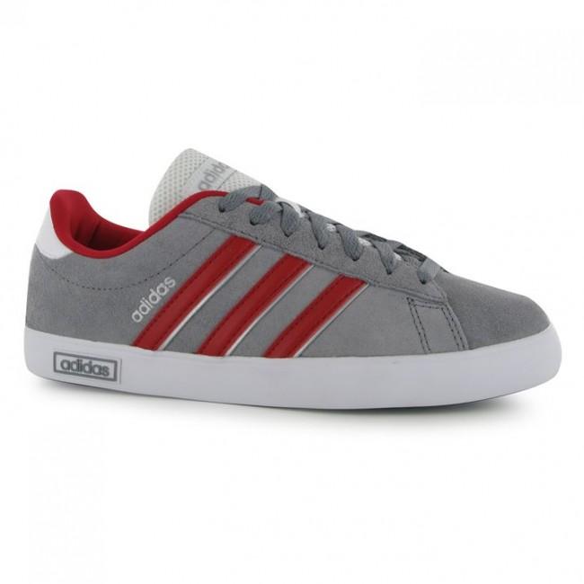37ba758d3f9 Adidas Daily Vulc meeste jalatsid - Jalanõud - Vabaaeg - Mehed ...