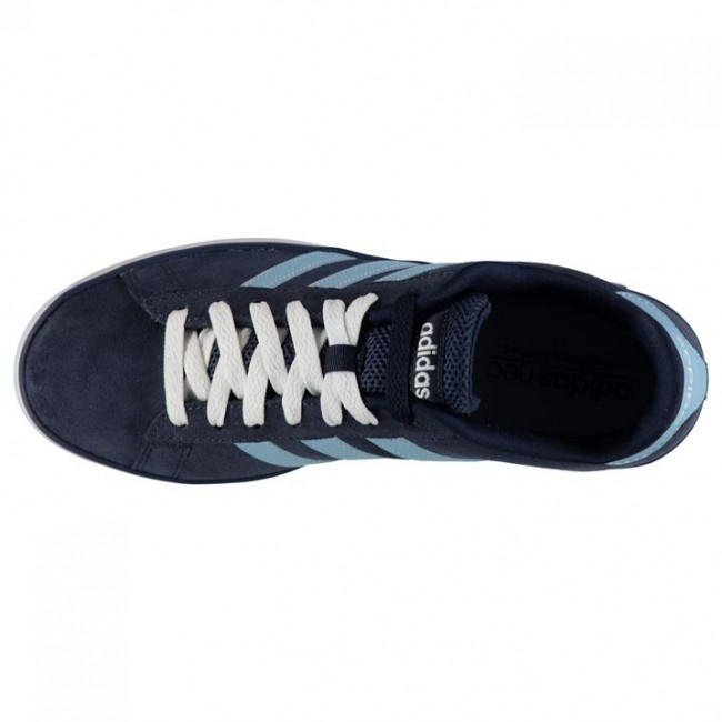 47bd049e4e2 Adidas Derby V meeste vabaaja jalanõud - Vabaaeg - Mehed - SportTrend