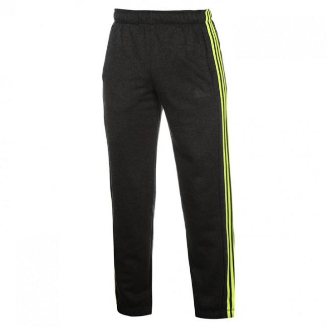 50bf58ecbd6 Adidas fliisist m/m meeste püksid - Pikad püksid - Spordipüksid ...