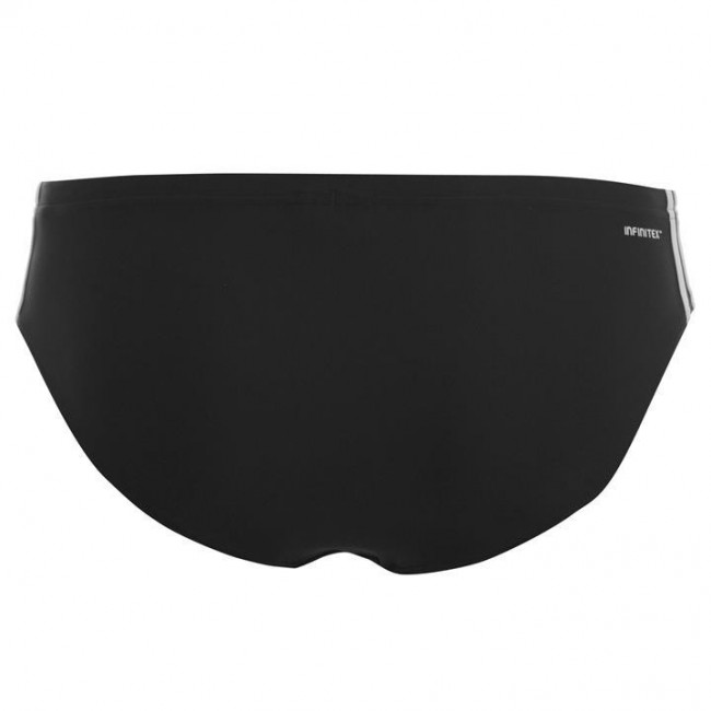 956cf6df779 Adidas Essentials meeste ujumispüksid. Suurenda. Previous; Next