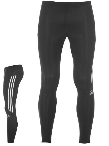 3a5fa871e89 Adidas Adizero meeste liibuvad püksid Suurus: XL - Pikad püksid ...