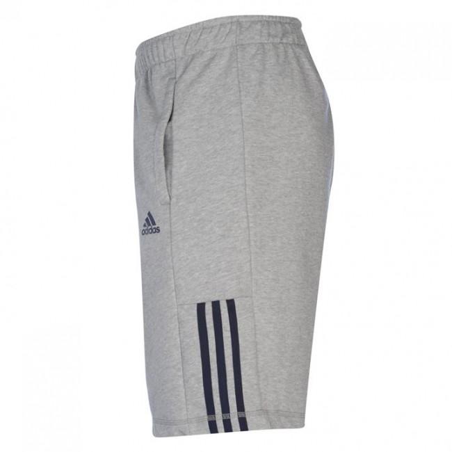 0b0e84b05cb Adidas Linear meeste lühikesed püksid · Suurenda. Previous; Next