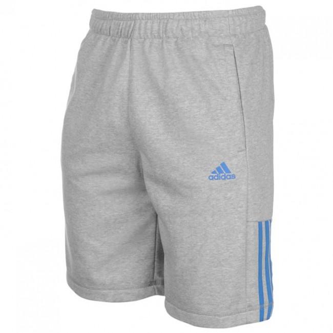 39074728dc0 Adidas Linear meeste lühikesed püksid - Spordipüksid - Mehed ...