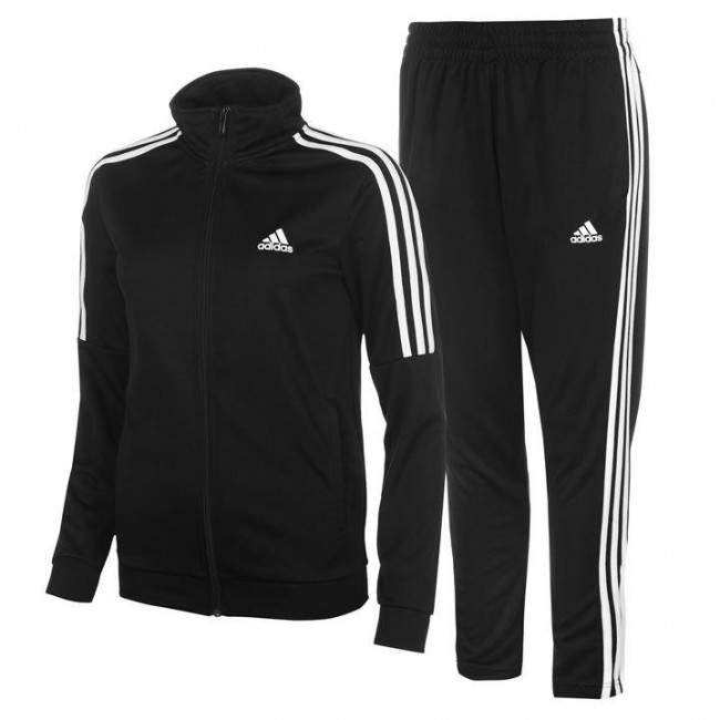 27d4c900171 Adidas naiste dressid - SportTrend