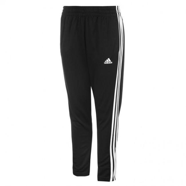 43efdc927c7 Adidas naiste dressid. Suurenda. Previous; Next