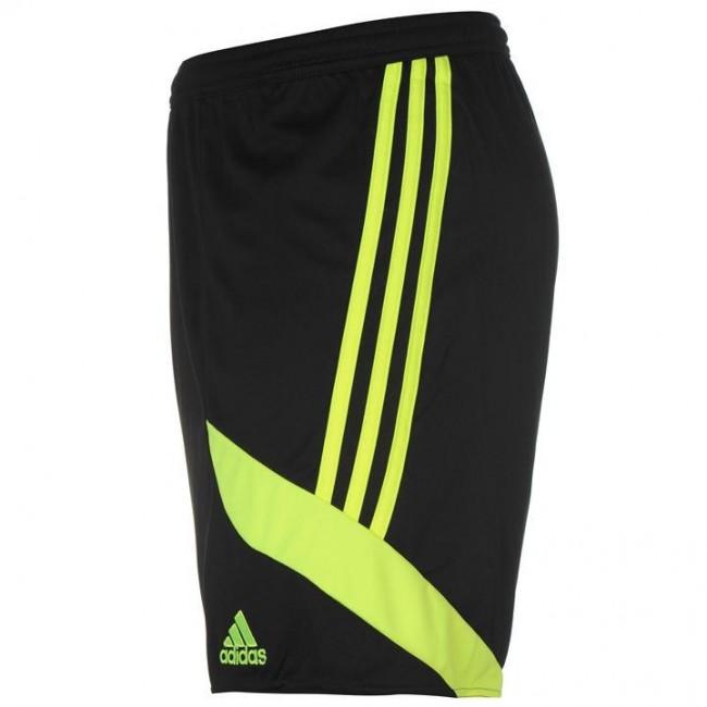 eda8b499244 Adidas Questar meeste lühikesed püksid. Suurenda. Previous; Next