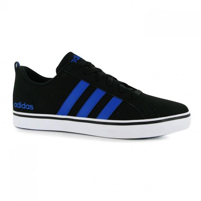 84f051cb27c Adidas Pace meeste jalatsid - Jalanõud - Vabaaeg - Mehed - SportTrend