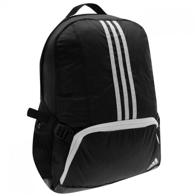 100241d3101 Adidas seljakott - Koolikotid - Kotid - Lapsed - SportTrend