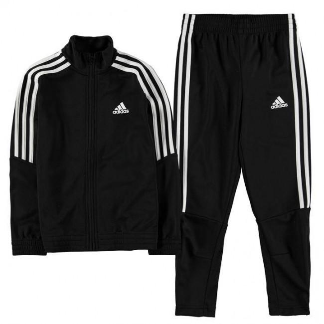 26fc5f4e553 Adidas poiste dressid - Dressid - Spordiriided - Lapsed - SportTrend