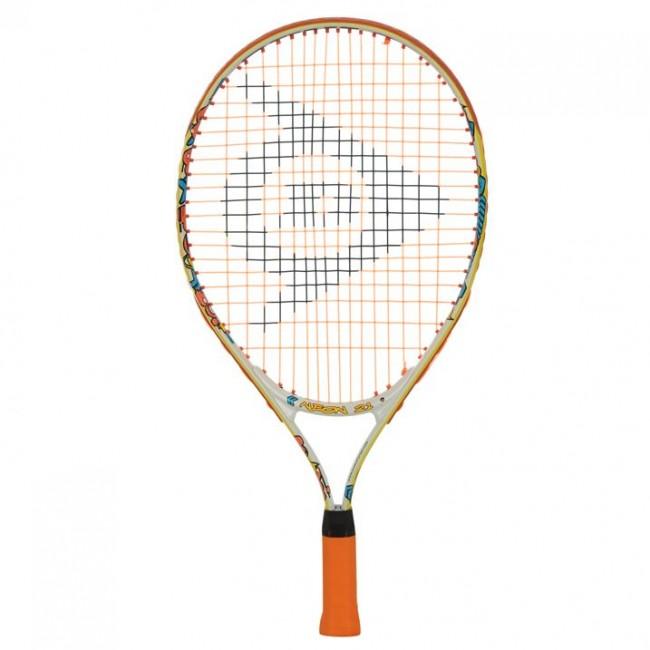 tennisereketi valimine