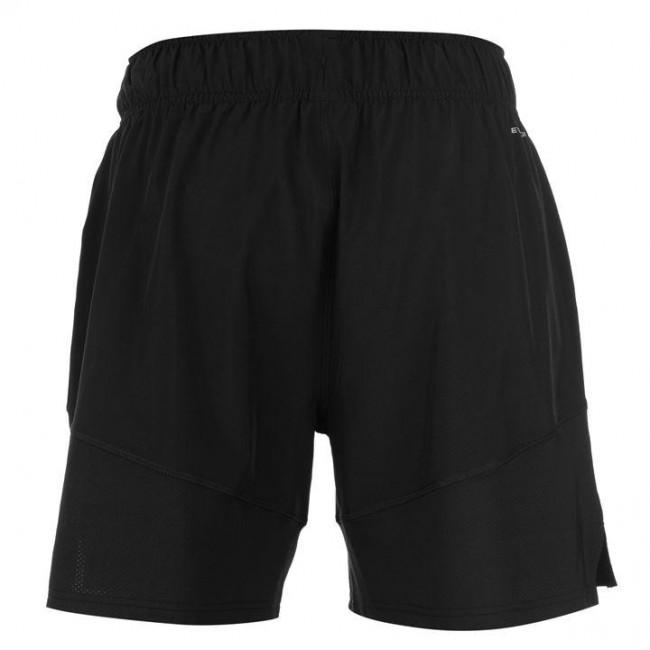 31ed0107ea5 Everlast lühikesed püksid - Lühikesed püksid - Spordipüksid - Mehed ...