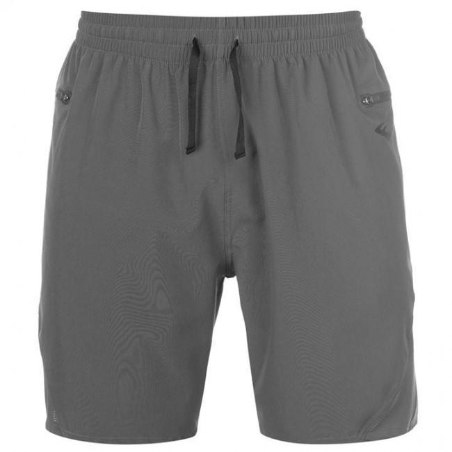00852102b73 Everlast lühikesed püksid - Spordipüksid - Mehed - SportTrend
