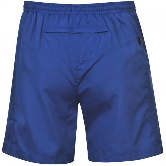 9a840c39f91 Karrimor meeste lühikesed püksid - Lühikesed püksid - Spordipüksid ...