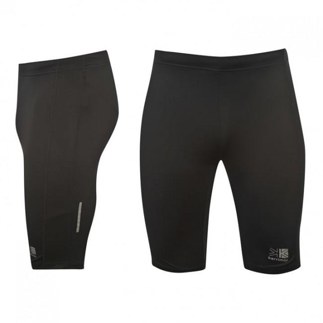 805788d79c8 Karrimor meeste lühikesed liibuvad püksid - Spordipüksid - Mehed ...
