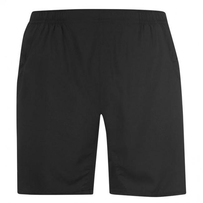 d426e00cf4e Karrimor 7inch meeste lühikesed püksid - Lühikesed püksid ...