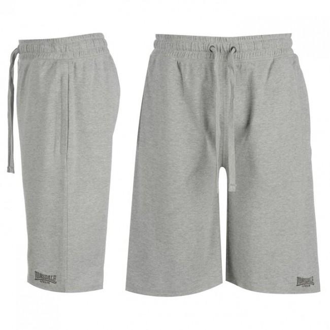672d479a5ef Londsale meeste lühikesed püksid - Lühikesed püksid - Spordipüksid ...