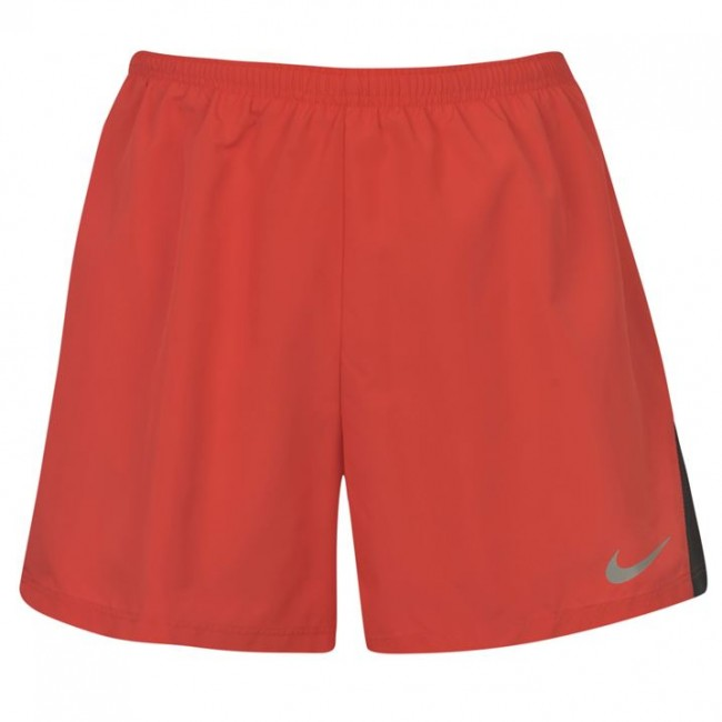 6fce7c9c7f8 Nike 4in meeste lühikesed püksid - Lühikesed püksid - Spordipüksid ...