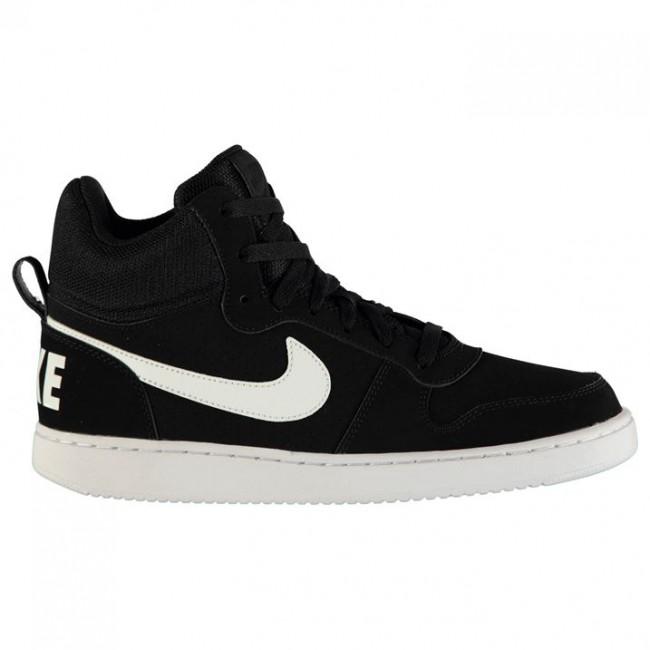 14e91ecef99 Nike Lite naiste jalatsid - Vabaaeg - Naised - SportTrend