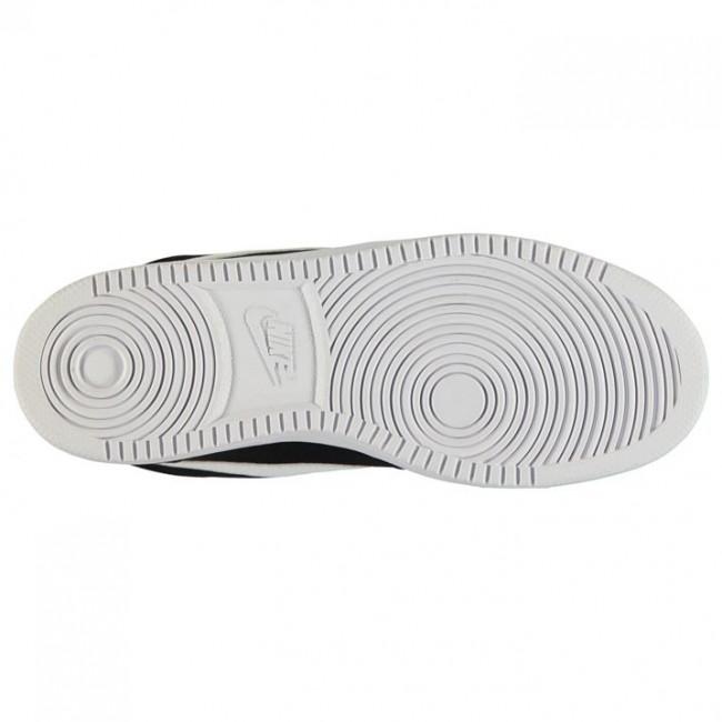 fa287357234 Nike Lite naiste jalatsid - SportTrend