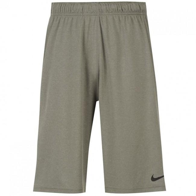 e2d56ea1320 Nike Fly meeste lühikesed püksid - Spordipüksid - Mehed - SportTrend