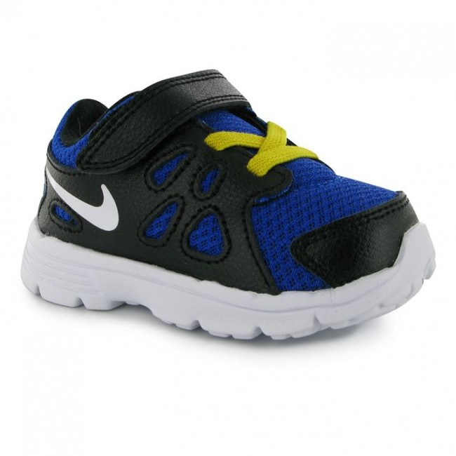 7955db66a56 Nike Revolution 2 laste jooksujalatsid - Jalatsid - Lapsed - SportTrend