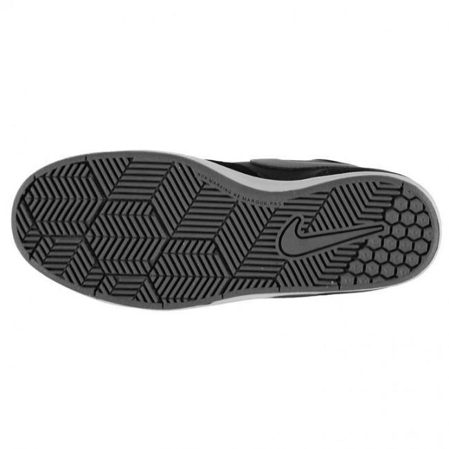 affaed04357 Nike SB Fokus laste jalatsid. Suurenda. Previous; Next