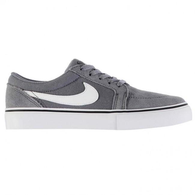 a4e71d2c84d Nike Skate II laste jalatsid - SportTrend