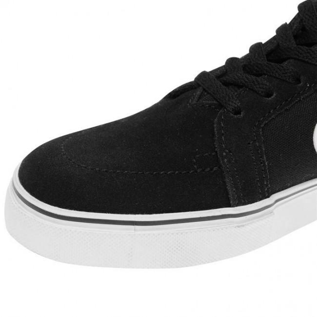 78990bfd653 Nike Skate II laste jalatsid. Suurenda. Previous; Next