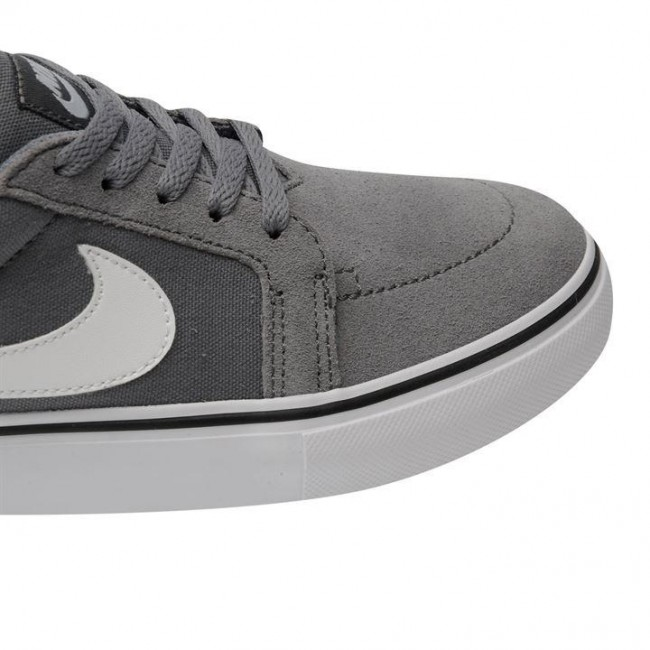 cf8872080ef Nike Skate II laste jalatsid · Suurenda. Previous; Next
