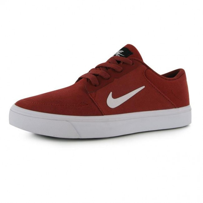 1a12ce0b6d1 Nike Skate laste jalatsid - SportTrend