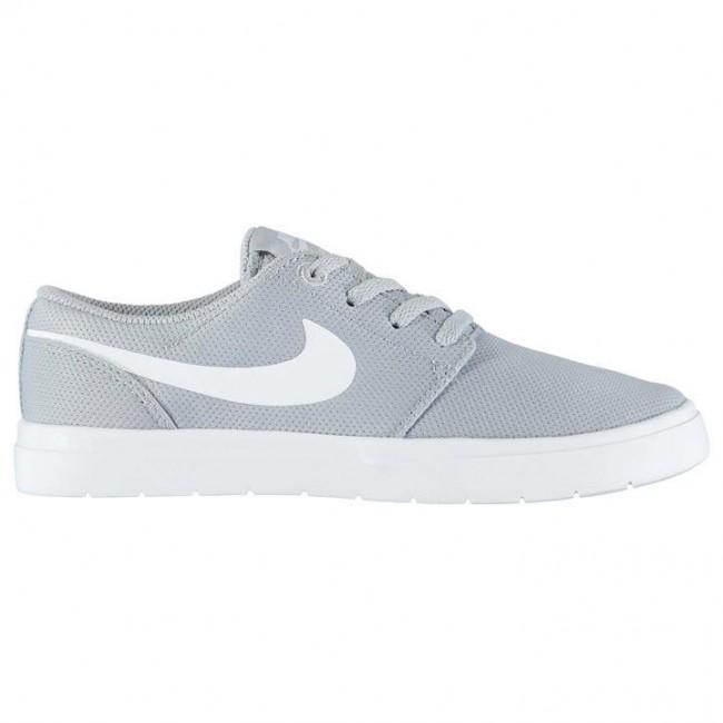 a36f5373696 Nike Ultralight laste jalatsid - Vabajajalatsid - Jalatsid - Lapsed ...
