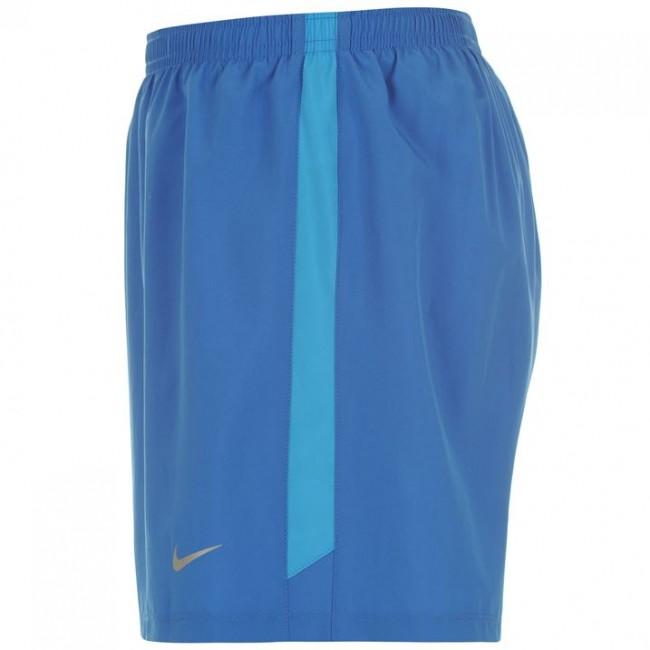f195a672595 Nike Woven meeste lühikesed püksid - Lühikesed püksid - Spordipüksid ...