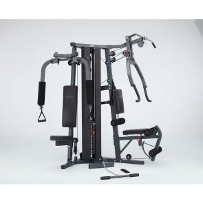 Multifunktsionaalne treeningkeskus Bodycraft FW64