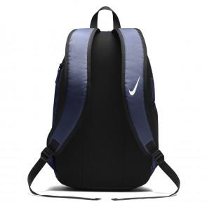 Nike Academy seljakott