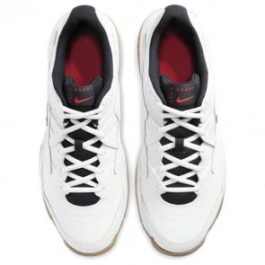 Nike Court meeste tennisejalatsid