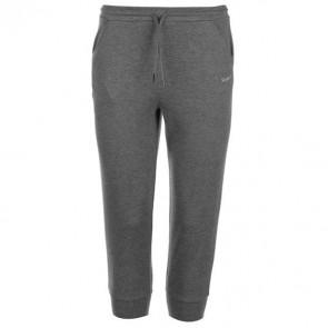 LA Gear naiste püksid