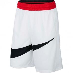 Nike korvpalli püksid