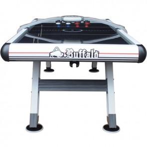 Õhuhoki Glider Metal 7ft