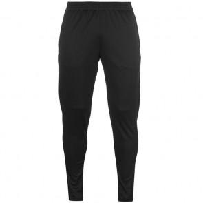 Adidas Cool meeste püksid