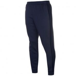 b741232c552 Pikad püksid - Spordipüksid - Mehed - SportTrend