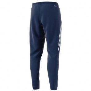 Adidas Sereno meeste püksid