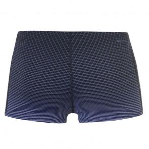 Adidas 3S H-P meeste ujumispüksid