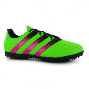 Adidas Ace meeste jalgpallijalatsid