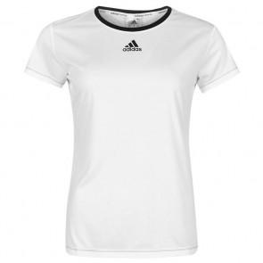 Adidas Aspire treeningsärk