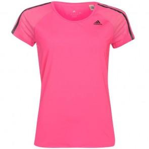 Adidas Athletic naiste t-särk