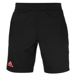 Adidas Barricade Tennis püksid